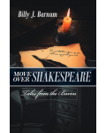 Move Over Shakespeare Tales From The Baron's Ebook Image