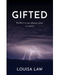 Gifted's Ebook Image