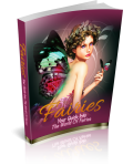 Fairies (Your Guide Into The World Of Fairies) Ebook's Ebook Image