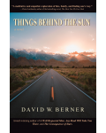 Things Behind the Sun's Ebook Image
