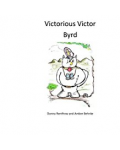 Victorious Victor Byrd's Ebook Image