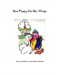 How Poppy Got Her Wings's Ebook Image