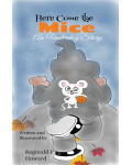 Here Come the Mice: An Underdog Story's Ebook Image