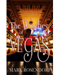 The Witches of Vegas's Ebook Image