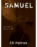 Samuel's Ebook Image