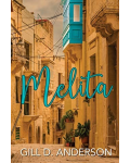 Melita's Ebook Image