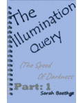 The Illumination Query (The Speed of Darkness book-1)'s Ebook Image