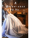 A Relea-cess To Be's Ebook Image
