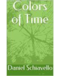Colors of Time's Ebook Image