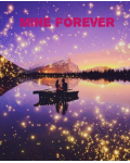 Mine Forever's Ebook Image