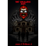 The Soulless Man's Ebook Image