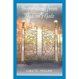 Inspirations from Heaven's Gate's Ebook Image