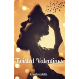 Twisted Valentine's's Book Image
