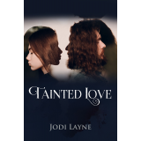 TAINTED LOVE's Book Image