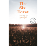 The Six Horse's Ebook Image