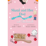 Shani and Her Dad (Book 3)'s Ebook Image