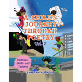 A Childs Journey Through Poetry Volume 2's Ebook Image