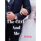 The CEO And Me's Ebook Image