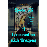 Draoithe: A Conversation with Dragons's Book Image
