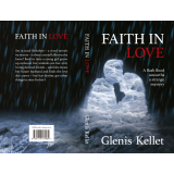 Faith in Love's Book Image