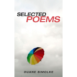 Selected Poems's Book Image