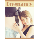 Pregnancy Ebook's Ebook Image