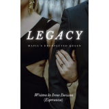 Legacy's Book Image