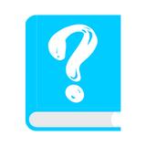 Drake and Lorelai's Book Image