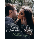 Till the Day I Fell in Love's Ebook Image