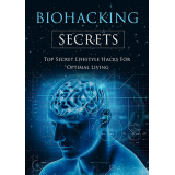 Biohacking Secrets Ebook's Ebook Image