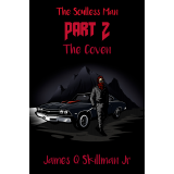 The Soulless Man part 2 The coven's Ebook Image