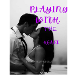 Playing With The Heart's Ebook Image