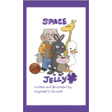 Space Jelly's Ebook Image