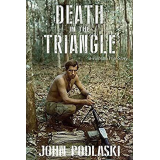 Death in the Triangle: A Vietnam War Story's Ebook Image