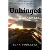 Unhinged - A Micro Read's Ebook Image