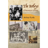 The Botleys of Beaumont County's Ebook Image