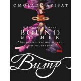 Bound by her bump's Ebook Image