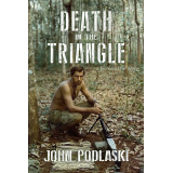 Death in the Triangle's Book Image