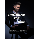 Girlfriend For Hire's Book Image