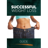 Successful Weight Loss's Book Image