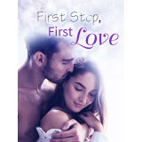 First Stop, First Love's Book Image