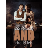 The Wealthy and the Rich's Book Image