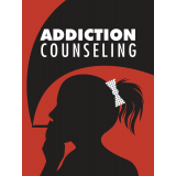 Addiction Counseling Ebook's Book Image