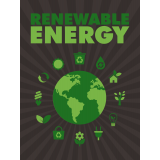 Renewable Energy Ebook's Ebook Image