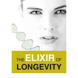 The Elixir Of Longevity Ebook's Ebook Image