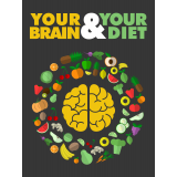 Your Brain & Your Diet Ebook's Ebook Image