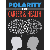 Polarity For Career & Health Ebook's Ebook Image