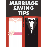 Marriage Saving Tips Ebook's Ebook Image