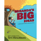 Miranda's Big Ideas's Ebook Image