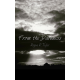 From the Darkness's Ebook Image